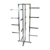 Lingerie Clothing Racks